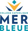Collège catholique Mer Bleue